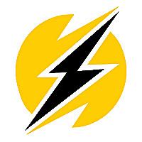 Blockchain flash news
