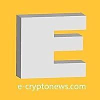 E-Crypto News