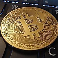 Blockchain Congress