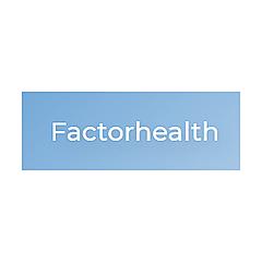 Factor Health Blog