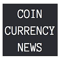 Coin Currency News