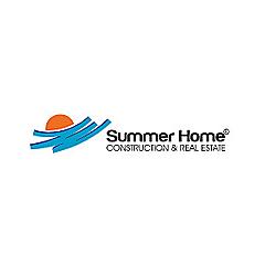 Summer Home | Blog