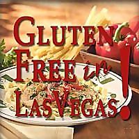 Gluten Free In Las Vegas | News & Reviews