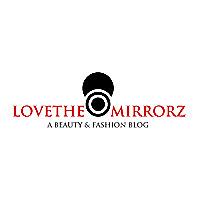 Love The Mirrorz