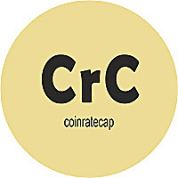 Coinratecap | Crypto price & Master of blockchain guide