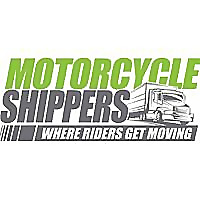 Motorcycle Shippers Blog