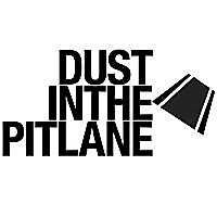 Dust In The Pit Lane®