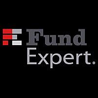 Fund Expert