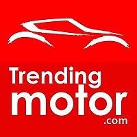 TrendingMotor | Latest Car News