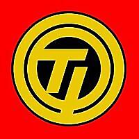 My TI-Raleigh SB4059 Blog