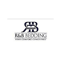 R&B Bedding