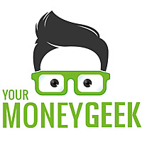 Your Money Geek | Financial Independence Retire Early (FIRE)