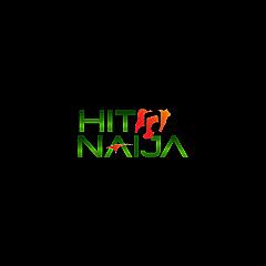 HitNaija.com