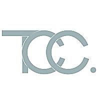 TC Creatives | Branding & Design Studio Blog