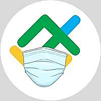 Lite Forex | Company news, forex news, analysis