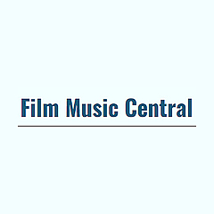 Film Music Central
