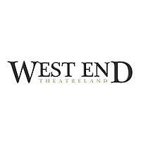 West End Theatreland