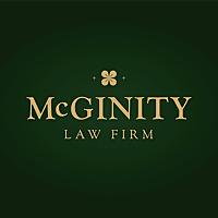 McGinity Law Firm Blog