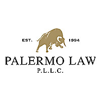 Palermo Law, P.L.L.C. | Long Island Personal Injury Law Firm Blog