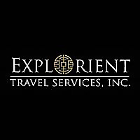 Explorient | Luxury Asia Tours Blog