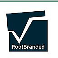 RootBranded   Saving Great Ideas from Obscurity
