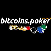 BitcoinsPoker.com