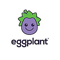 Eggplant Blog