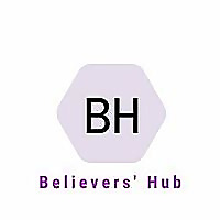 Believers Hub