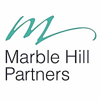 Marble Hill Partners | Private Equity Blogs