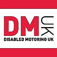 Disabled Motoring UK Magazine
