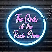 The Girls at the Rock Show
