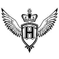 The Harlton Empire