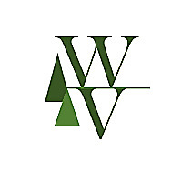 Woodsview Property Management