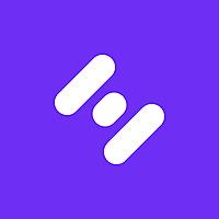 Mainframe Official Blog