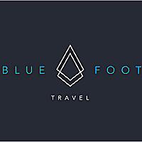 BlueFoot Travel Blog