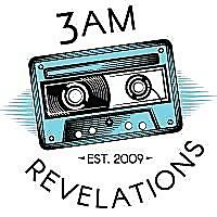 3am Revelations