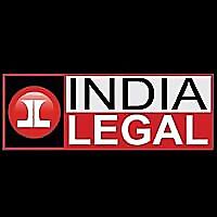 India Legal Live