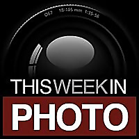 This Week in Photo (TWiP) | Photography News, Reviews and Opinion