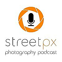 StreetPX | Photography Podcast