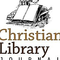 Christian Library Journal