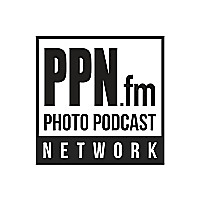 PPN | Photo Podcast Network