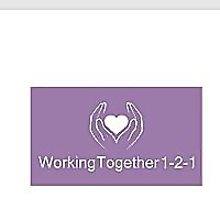 Working Together 121