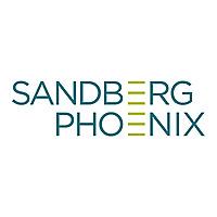 Sandberg Phoenix | Bad Faith Blog