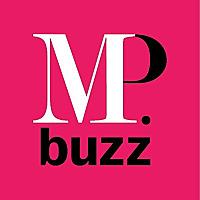Mompreneur.buzz