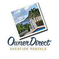 Owner Direct Vacation Rentals Blog