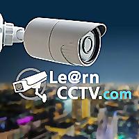 Learn CCTV Blog