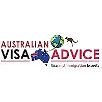 Australian Visa Advice | Visa and Immigration Experts