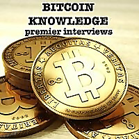 The Bitcoin Knowledge Podcast