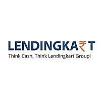 Lendingkart   Small Business Loans & SME Loan