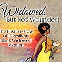 Black Women Widows Empowered